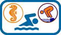 Erweiterung des Angebotes in der Schwimmausbildung!